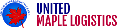 Vancouver United Maple Logistics Inc.
