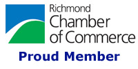 richmond chamber member